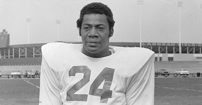 Willie Wood, Pro Football Hall of Famer & Former Green Bay Packers Defensive Back Dies at 83