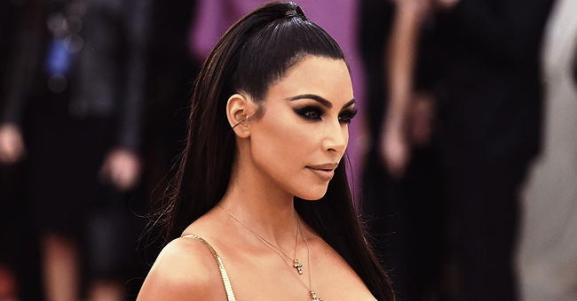 Kim K. Is Being 'Used' by Death Row Inmate Kevin Cooper, Says Victim's Mom