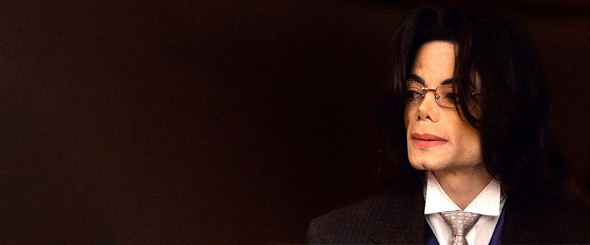 Michael Jackson's Mom Felt Bad for His Daughter Paris as She Grieved Her Father's Death