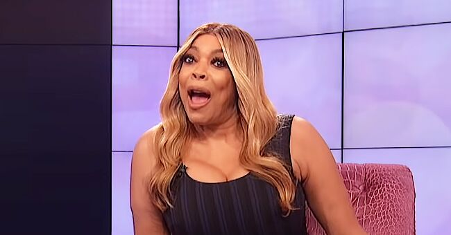 Wendy Williams Hints That She's Introduced Her New Man to Her Talk Show Staff