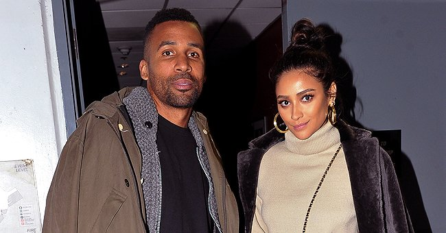 Who Is Shay Mitchells' Boyfriend & the Father of Her Child? Everything You Need to Know about Matte Babel