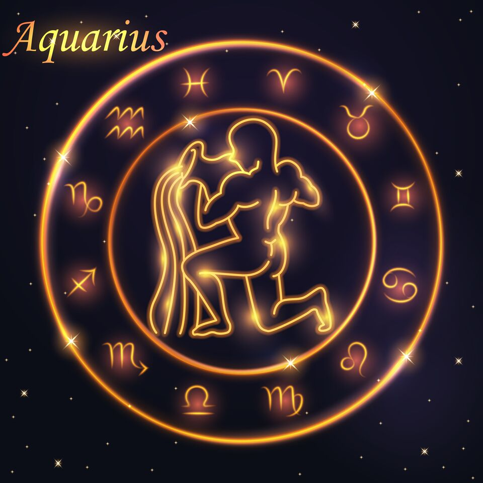 Horoscopo  Foto: Shutterstock
