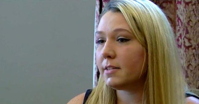 Myranda Juarez Sues Elementary School Staff for Stopping Her from Breastfeeding