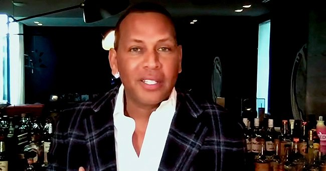 Alex Rodriguez' Thoughts on Getting Married to Jennifer Lopez This Year