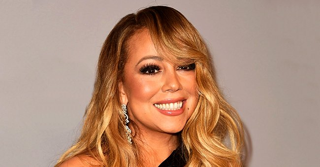 Mariah Carey Announces the Completion of Her Memoir – Here Is What Fans Can Expect from It