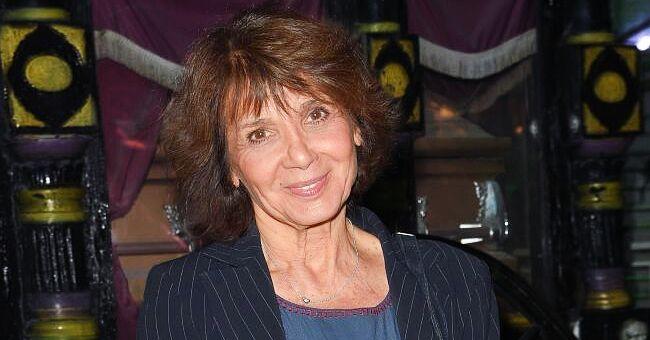 Stéphanie Fugain, ex-femme de Michel Fugain, ne va plus sur la tombe de sa fille