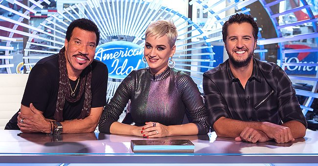 Participants in 'American Idol' Hollywood Week Will Be Known after a Round of Auditions