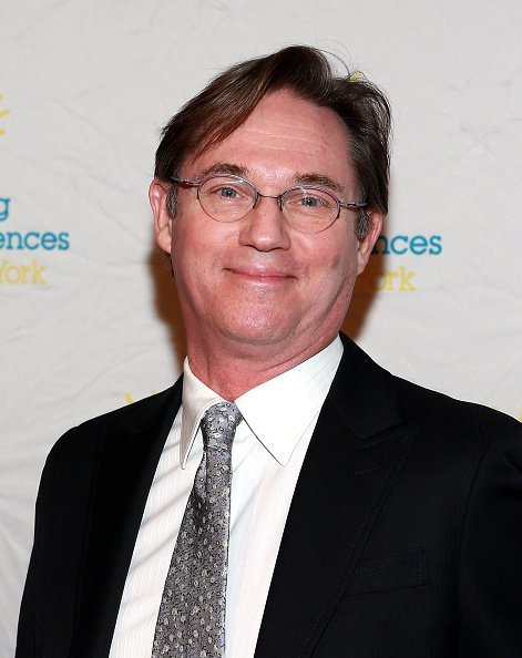 Richard Thomas attends the 2013 Children's Arts Award Benefit at Cipriani Wall Street on March 4, 2013 in New York City | Photo: Getty Images
