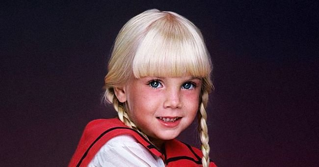 Cameron Boyce, Heather O'Rourke and Other Child Stars Who Died Tragically