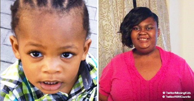 Indiana Woman Has Faith Her Grandson Is Still Alive after 2015 Disappearance from Relative's Home