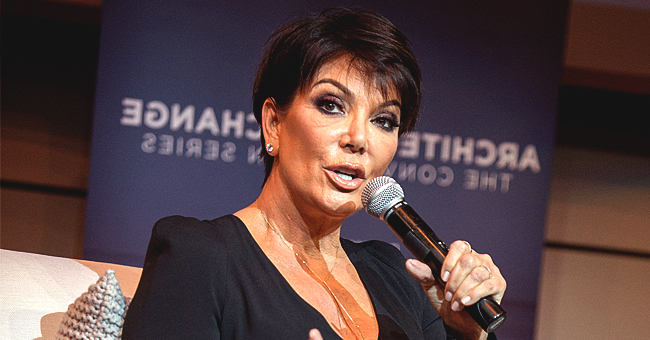 Kris Jenner, 63, Emotionally Denies Affair Rumors between Her and O.J. Simpson, 72 on KUWTK Season 17 Trailer