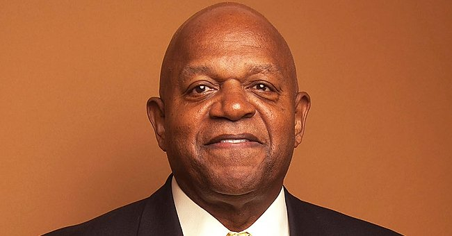 Charles S Dutton from 'Roc' Served 7 Years in Prison for a Heinous Crime That Changed His Life