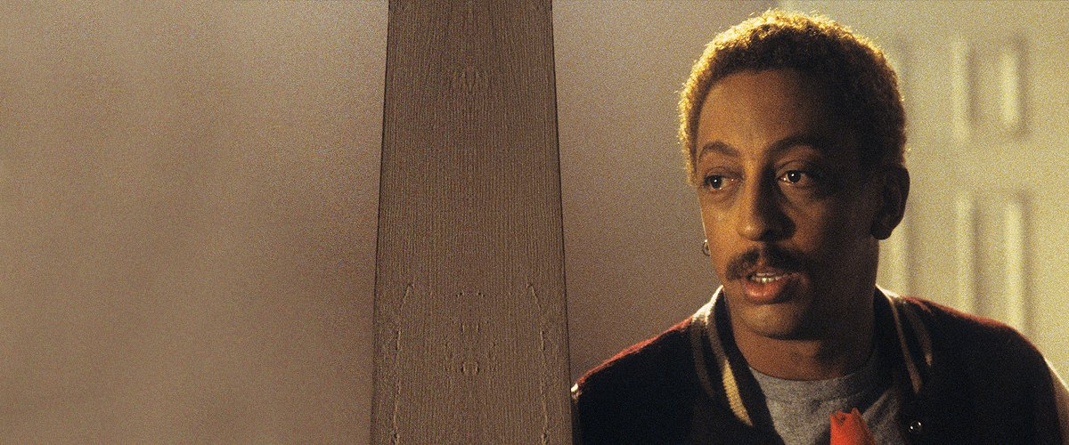 Meet Gregory Hines' 1st Wife & the Mother of His Only Daughter 53 Years after Their Wedding