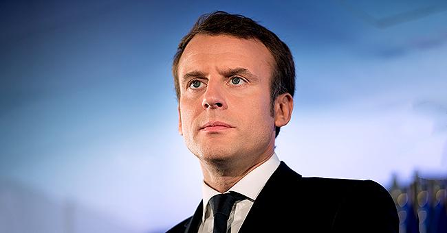 Emmanuel Macron appelle les maires à renommer les rues en hommage aux soldats africains