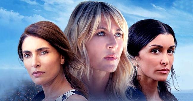 """""""Le temps est assassin"""" (TF1) : les téléspectateurs sont déçus par la série (réactions)"""