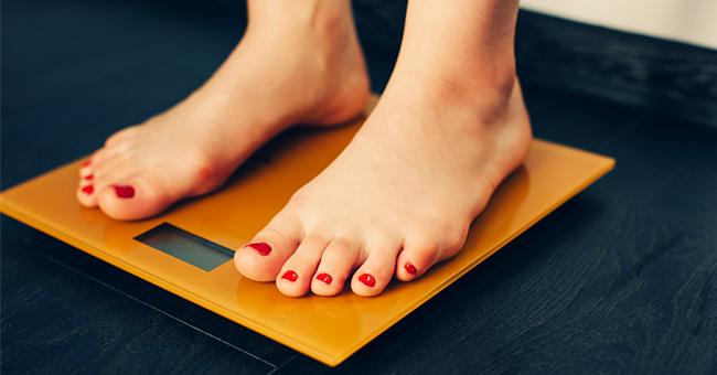 Un couple, condamné à six mois de prison pour avoir forcé leur fille à perdre du poids