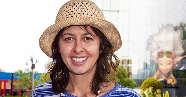 Valérie Bonneton : l'actrice a failli arrêter son métier qui tardait à lui confier des rôles principaux