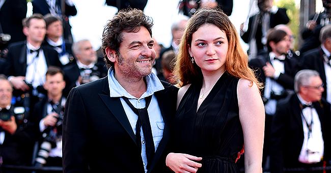 Billie a forcé son père Matthieu Chedid à faire des concessions pour figurer sur son album