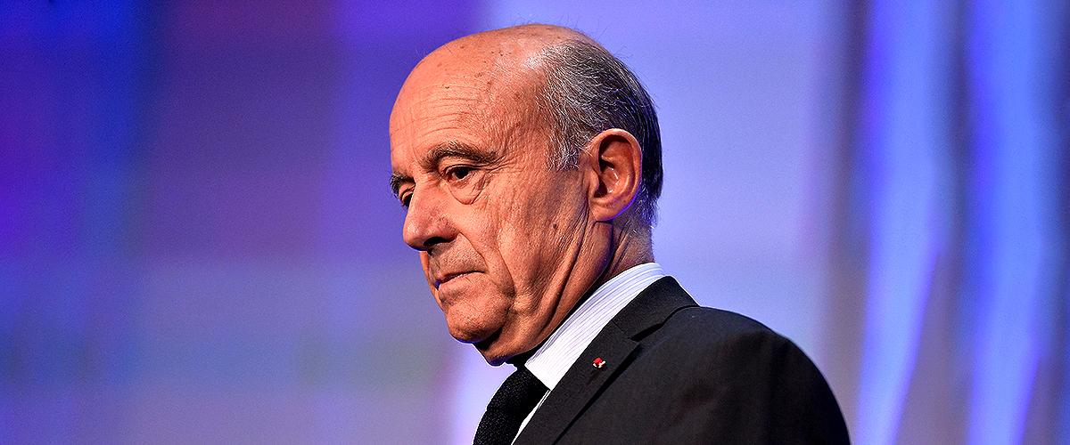 Alain Juppé a 74 ans : qui est Isabelle, sa femme bien-aimée ?