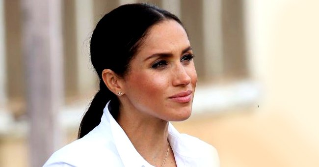 Daily Mail: Meghan Markle Demands to See Proof of Claims She Bullied Her Former Aides
