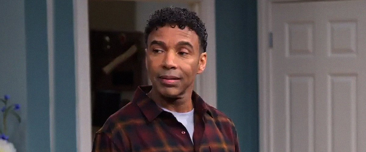 Allen Payne's Life after 'House of Payne' — Acting Break after Mother's Death, Return with Show Revival, and Healthy Lifestyle