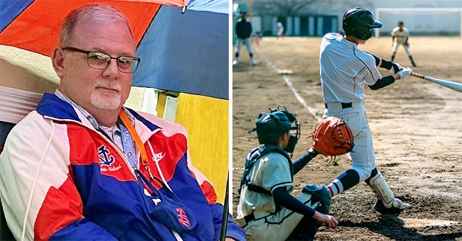 Middle School Principal Dies of a Heart Attack after Collapsing While Umpiring a Baseball Game
