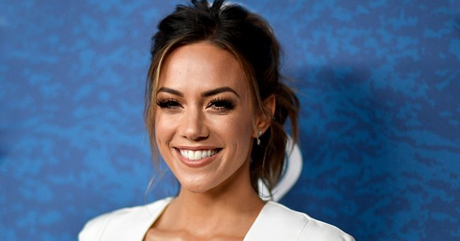 Jana Kramer at the iHeartCountry Music Festival in Austin, TX, 2018 | Photo: Getty Images