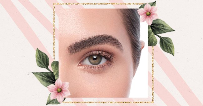Our Pick: The Best Eyebrow Gels Worth Trying