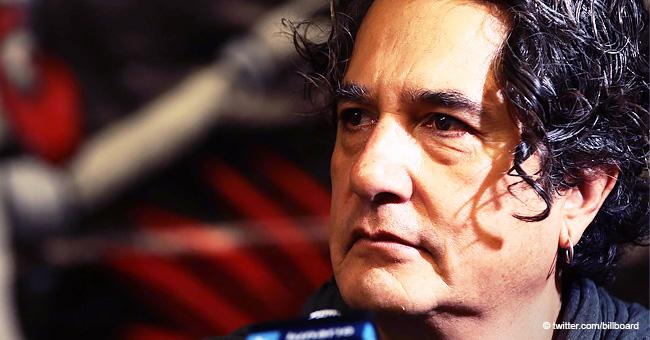 Armando Vega Gil se suicidó tras ser acusado de abuso sexual