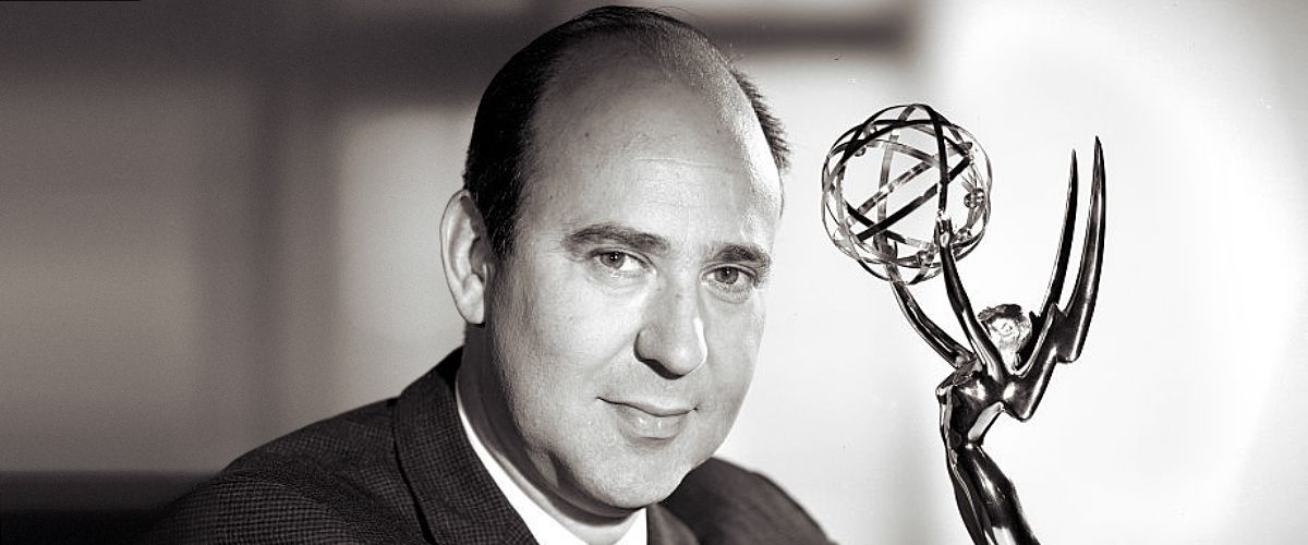 Carl Reiner Is Survived by Three Children — Get to Know the Late Comedian's Family