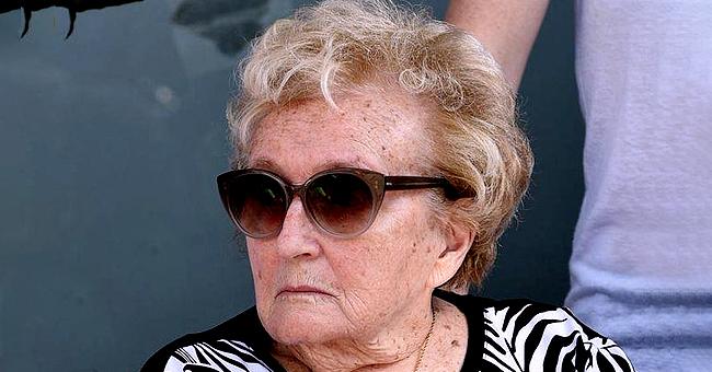 Bernadette Chirac a mal vécu la vie après l'Elysée, affirme un proche