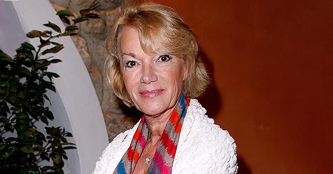 Brigitte Lahaie : la relation de l'animatrice TV et ancienne star du X avec son mari, Patrick