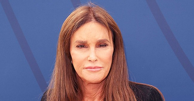 Caitlyn Jenner Feels Sad That KUWTK Is Coming to an End after 20 Seasons