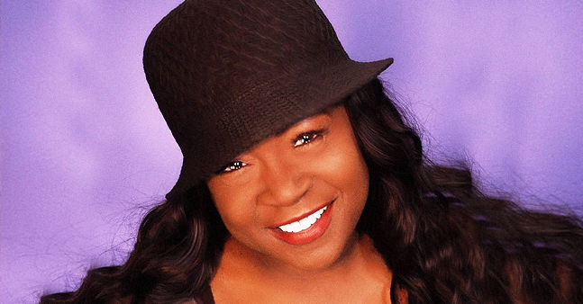 'Different World' Actress Charnele Brown Once Talked about Doubt 'the Industry' Had about the Show
