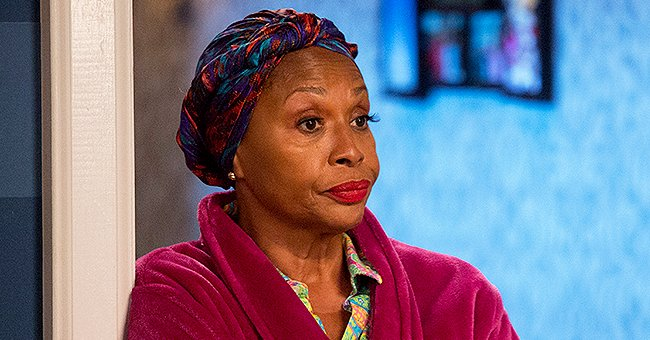 'Mother of Black Hollywood' Jenifer Lewis Was Once Conned by an Ex-lover — What Happened?