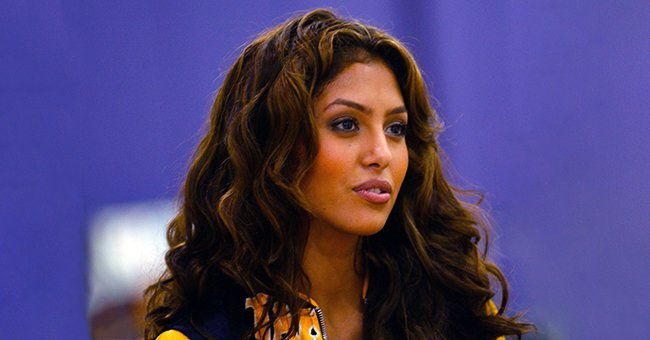 Vanessa Bryant Fires Back at Mom's Demand for Lifetime Support with New Evidence in Documents