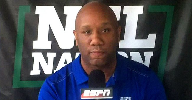 ESPN Atlanta Falcons Reporter, Vaughn McClure Dies at 48 — What Happened?