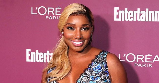 Nene Leakes Expresses Excitement for Upcoming Vacation and Says She Misses Jamaica and Its People