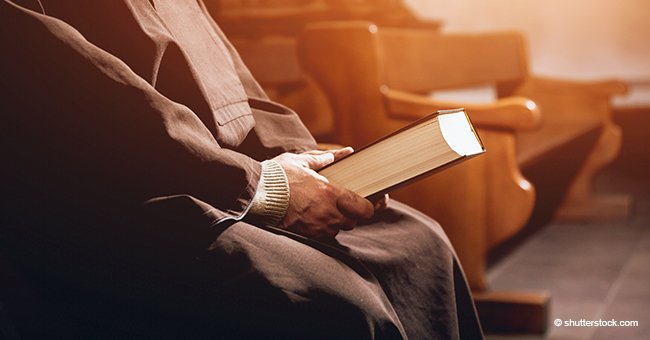 Pastor and Congregation Were Devastated When Their Church Was Told to Close