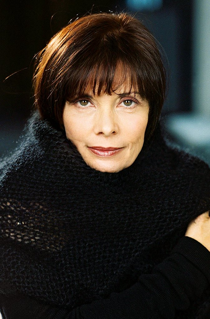 L'actrice Marie Trintignant. | Photo : Getty Images