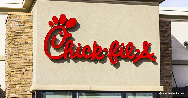 I Am a Committed Follower of Jesus Christ,' Dean Steps down after School Bans Chick-Fil-A