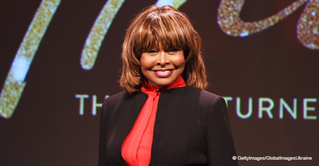 All the Struggles Tina Turner Had to Overсome Including Cancer and Her Son's Suicide