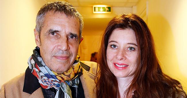 Julien Clerc : qui est son épouse Hélène, 29 ans plus jeune que lui
