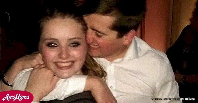 Body of missing 22-year-old Grace Millane found in New Zealand