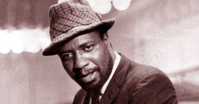 Remembering Jazz Icon Thelonious Monk – Interesting Facts You Should Know about His Life