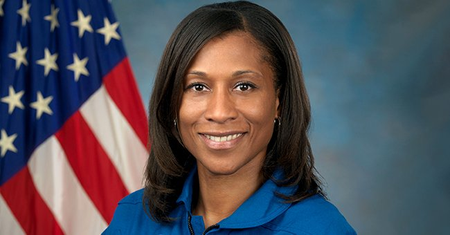 Jeanette Epps to Be 1st Black Woman to Join International Space Station Crew