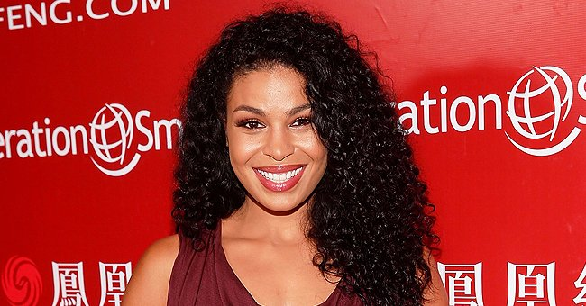 See Fan Reactions to Jordin Sparks' Husband Dana Isaiah Showing off His Muscular Body