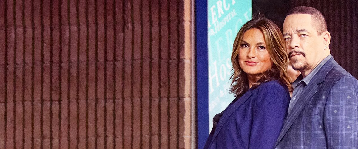 'Law & Order: SVU' Fans Praise Latest Episode While Asking What Happened to Fin