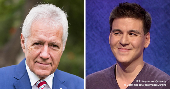 James Holzhauer's Success on 'Jeopardy' Explained after He Wins Again