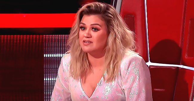 Kelly Clarkson's Decision in 'The Voice' Knockout Round Enrages Fans